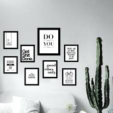 wall art pretty design frames with modern picture surprising ideas uk modern white picture frames