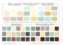 paint colors for house interior pages of bunch house colors retro renovation paint colors for older paint colors for house interior