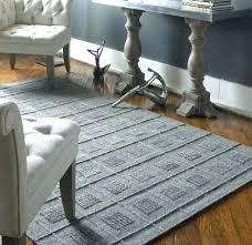 llbean waterhog mats ll bean mats rug pads damage hardwood floors entry for floor entrance rugs