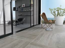 par ker non slip floor tiles hampton grey 14 3x90 cm