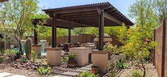 free standing patio cover. Free Standing Aluminum Patio Covers. Modren Covers Inside E Cover