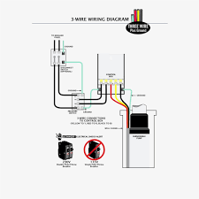well pressure switch wiring diagram water in wellread me Well Pump Pressure Switch Wiring at Water Pump Pressure Switch Wiring Diagram