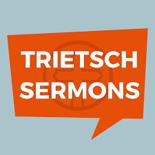 Trietsch Sermons