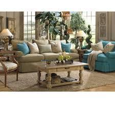Paula Deen Furniture Sofa Furniture Decoration Ideas