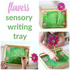 sensory essay a descriptive essay write descriptive essay malaga  essay sensory essay