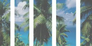 Pale Grunge Tumblr Palm Tree Tumblr Header tumblr Pinterest
