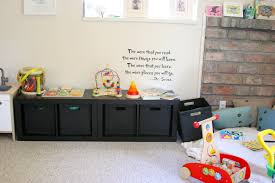 Living Room Storage For Toys 100 Ideas Toy Storage In Living Room On Upikicom
