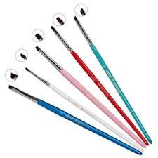 Инструменты и принадлежности для дизайна ногтей — купить ...