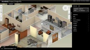 establishment office office space interior design online plan office space free online