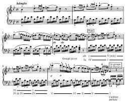 color my world sheet music color my world piano chords my piano keys