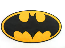 Free Batman Machine Embroidery Designs Hot Item Custom Embroidery Designs Free Patch Maker