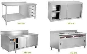 bn c07 restaurant commercial kitchen stainless steel work bench stainless steel commercial kitchen cabinets