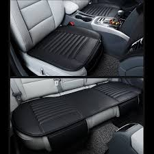 3d universal car seat cover breathable