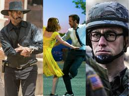 TIFF 2016 line up 10 films tipped to follow in the footsteps of.