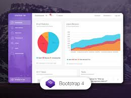 Free Web Templates For Employee Management System Light Bootstrap Dashboard Free Bootstrap 4 Admin Template