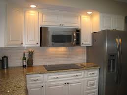Kitchen Cabinet For Less Home Decorating Ideas Home Decorating Ideas Thearmchairs