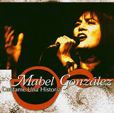 Amazon   Contame Una Historia (Hybr)   Gonzalez, Mabel   輸入盤   音楽