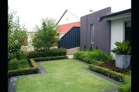 front landscaping ideas perth landscapes award winning landscape design in western front garden ideas perth front landscaping