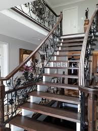 Wrought Iron Designs Get Original Wrought Iron Designs For Gates And Railings