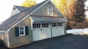 photo of bob knissel home improvements newton nj united states garage door