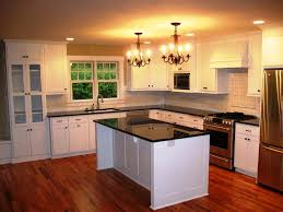 fullsize of remarkable image diy refinishing kitchen cabinets ideas refinishing kitchen cabinets three dimensions lab diy