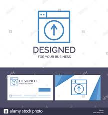 Upload My Logo Design Creative Business Card And Logo Template Upload Up Web
