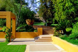 Stunning Contemporary Landscapes 7 Pierre Landscape: Contemporary Landscapes