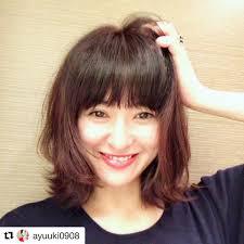 Instagram 秋本祐希 圖片視頻下載 Twgram