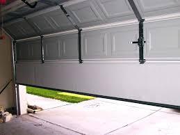 garage door insulation panels image of garage door insulation panels garage door insulation panels uk
