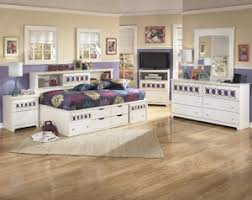 Price Busters Discount Furniture Baltimore City