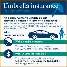 Umbrella Insurance Quote Enchanting Ameriprise Car Insurance Quote Luxury Umbrella Insurance Quote