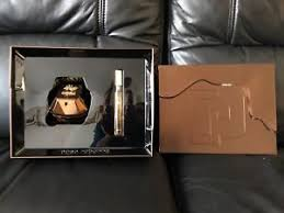 image is loading paco rabanne lady million prive gift set 80ml