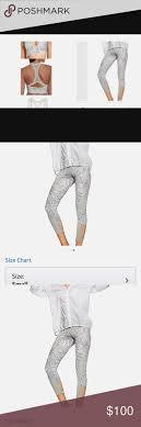 Vs Pink Size Chart Victoria Secret Swim Size Chart About Foto Swim 2019