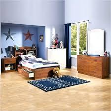 white kids bedroom furniture – wolffsrudel.info
