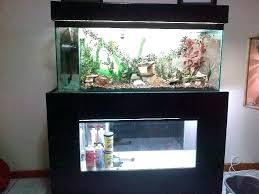Hexagon Fish Tank For Sale Bisla Co