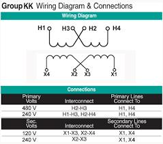 transformer wire diagram transformer image wiring jefferson transformer wiring diagram wirdig on transformer wire diagram