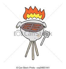 """Résultat de recherche d'images pour """"photo barbecue comique"""""""