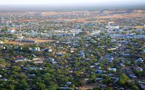 Image result for mandera