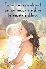 My Child Sprüche Sprüche Sprüche Kinder Und Baby Sprüche