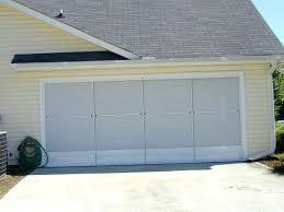 full image for image of sliding garage doors picturehorizontal australia horizontal nz