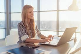 online jobs for students from home the internet has had a huge impact on our lifestyle and the way business is conducted around the world while making the global market available for