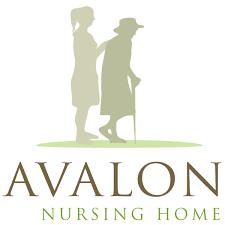 avalon gardens nursing home. Avalon Nursing Home Gardens
