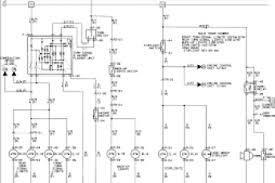 1990 mazda miata wiring 1990 wiring diagrams 2004 mazda miata wiring diagram at 2001 Mazda Miata Wiring Diagram