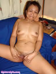 Wild XXX Hardcore Asian Grannies Sluts