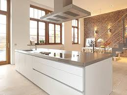 Kitchen  Contemporary Kitchen Design Kitchen Cabinets Design Your Interior Design Kitchen Room