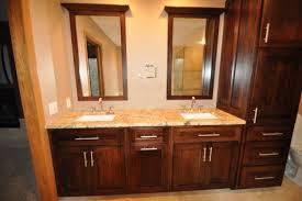 bathroom cabinet remodel. Bathroom Vanity Remodel Akioz Throughout Sizing 1279 X 850 - Ideas Cabinet H