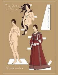 italian renaissance essay questions abortion should not be italian renaissance essay questions