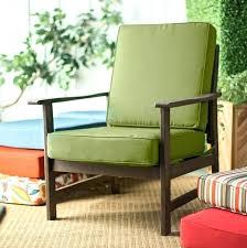 garden swing cushions replacement outdoor swing living garden