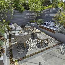 Small Picture Best 20 Outdoor tiles ideas on Pinterest Garden tiles Pergola