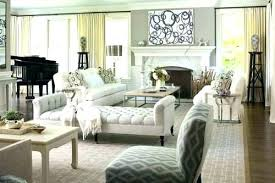 2 couches in living room settee for living room elegant sofas living room casual elegant plaid 2 couches in living room
